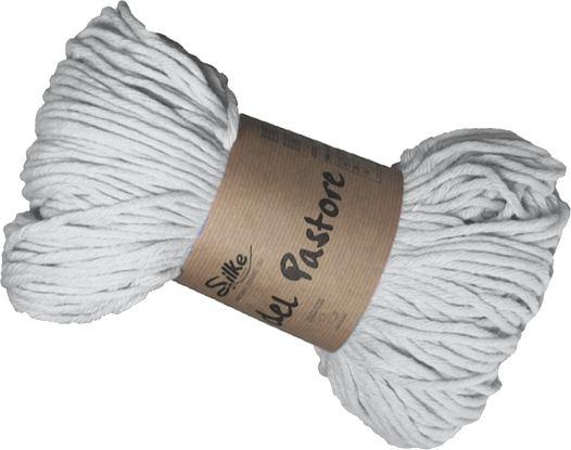 5ace0bd35b Filati Silke Per Aguglieria 70%lana-30%acrilico